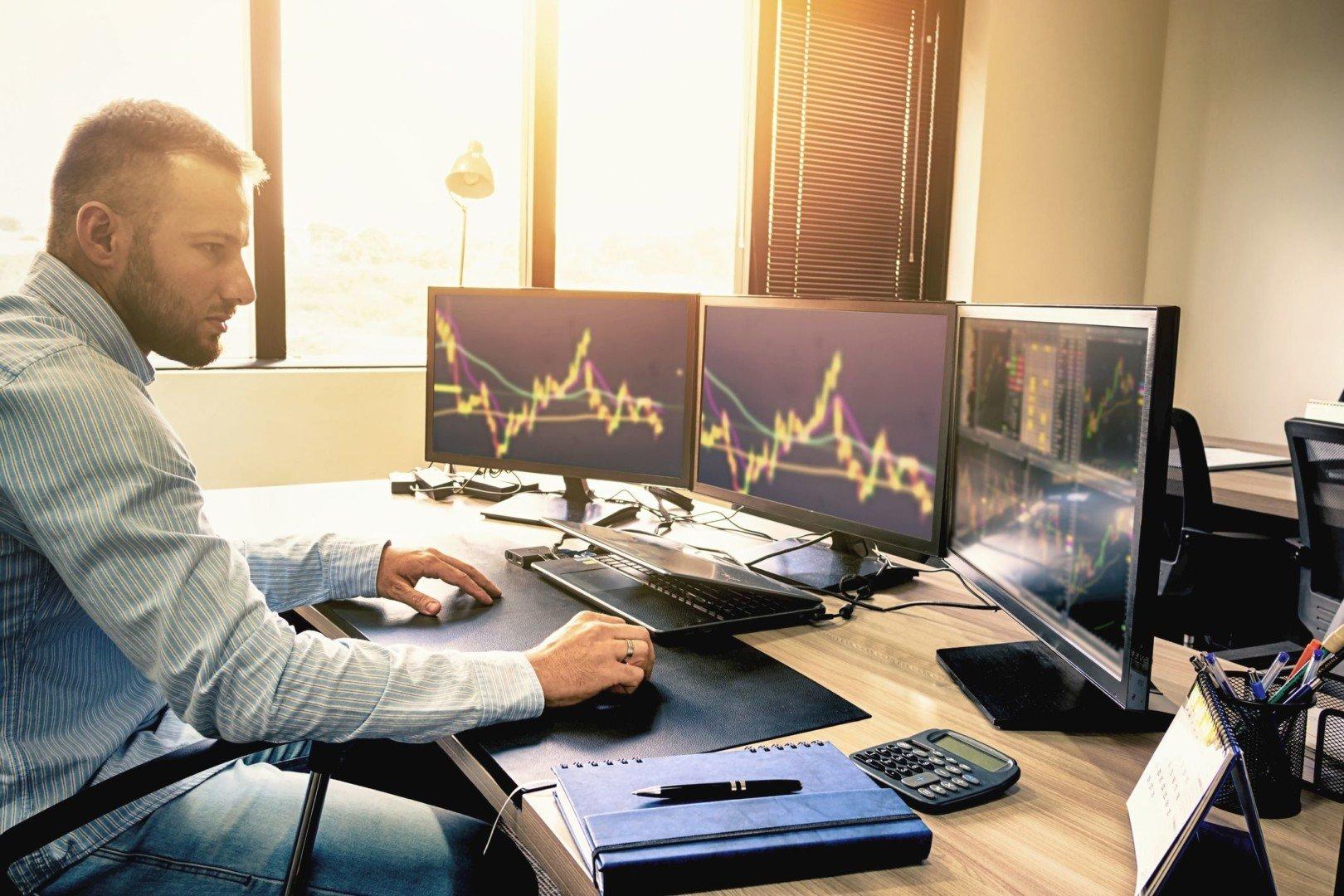 Stock options, planes de - blogger.com