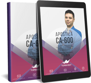 Apostila Abecip CA-600
